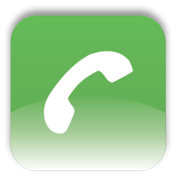 Greenstar mobile phone number